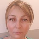 Sandra TOMASINI