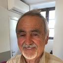 Michel PIAZZA